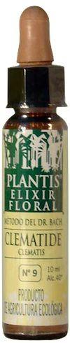 plantis_clematis_10ml