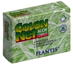 plantis_colon_net_30_capsulas