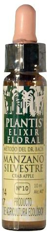 plantis_crab_apple_10ml