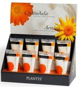 plantis_crema_de_calendula_50ml