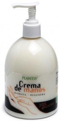 plantis_crema_de_manos_500ml