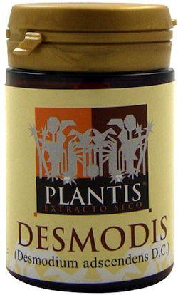 plantis_desmodis_120_capsulas