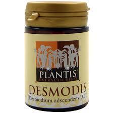 plantis_desmodis_30_capsulas