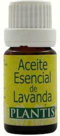 plantis_esencia_de_lavanda