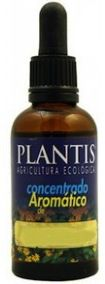 plantis_extracto_de_hiperico_ecologico_3