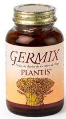 plantis_germix_180_perlas