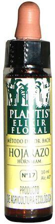 plantis_hornbeam_10ml