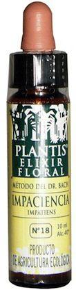 plantis_impatiens_10ml
