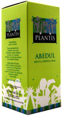 plantis_jugo_abedul_250ml
