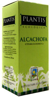 plantis_jugo_alcachofa_250ml