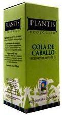plantis_jugo_cola_de_caballo_250ml