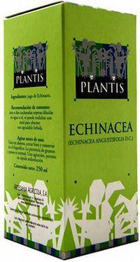 plantis_jugo_echinacea_250ml