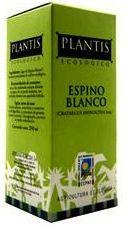 plantis_jugo_espino_blanco_250ml