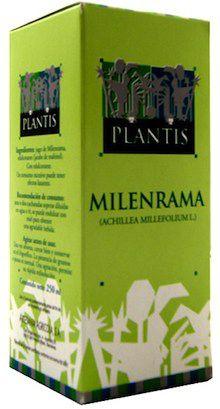 plantis_jugo_milenrama_250ml
