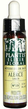 plantis_larch_10ml