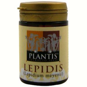 plantis_ledipis_30_capsulas