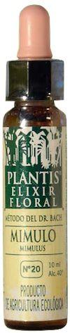 plantis_mimulus_10ml