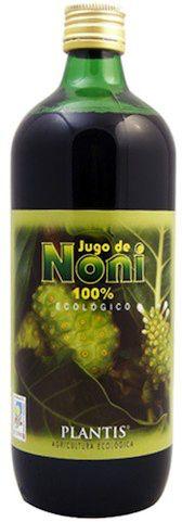 plantis_noni_jugo_1_litro