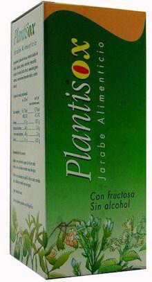 plantis_plantisox_jarabe_250ml