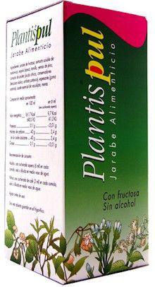 plantis_plantispul_eco_jarabe_250ml