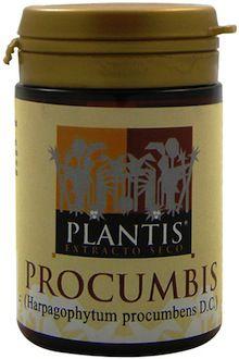 plantis_procumbis_30_capsulas
