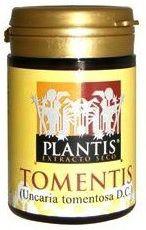 plantis_tomentis_120_capsulas