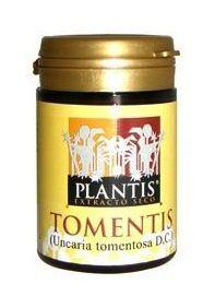 plantis_tomentis_30_capsulas