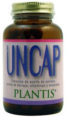 plantis_uncap_45_capsulas