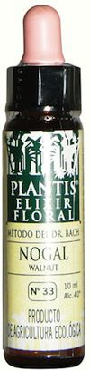 plantis_walnut_10ml