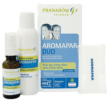 pranarom_aromapar_duo_champu_locion