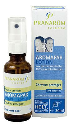pranarom_aromapar_locion_spray_30ml