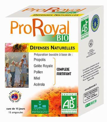 pro_royal_complejo_fortificante_bio_15_ampollas