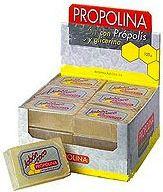 propolina_jabon_125gr
