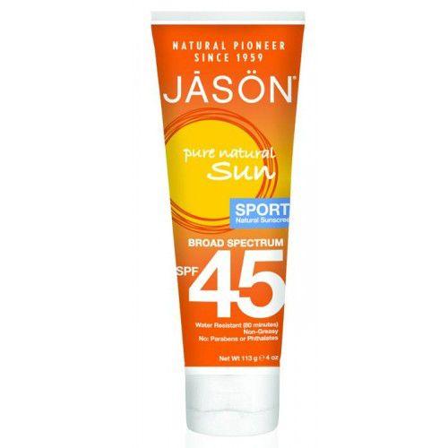 protector-solar-deporte-fps-45-113-g-jason