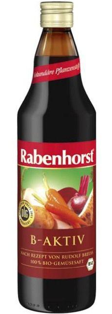 rabenhorst_b-aktiv_zumo_eco_de_verduras_750ml