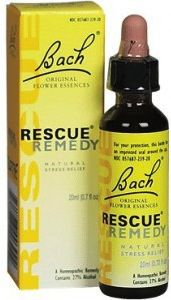 rescue_remedy_gotas_20ml