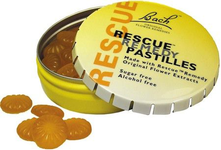 rescue_remedy_pastillas