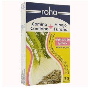 roha_comino_e_hinojo