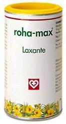 roha_max_bote_130