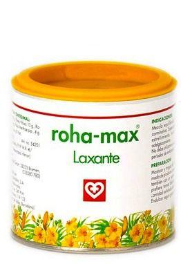roha_max_bote_60