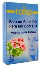 roha_valeriana_y_lupulo
