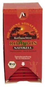 rooibos_natural_bio_20_filtros