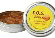 s.o.s_bonbons_48g