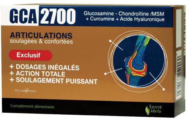 sante_verte_gca_2700_60_comprimidos