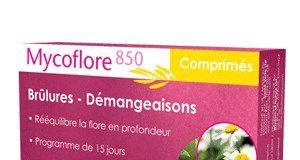 sante_verte_mycoflore_850_30_comprimidos