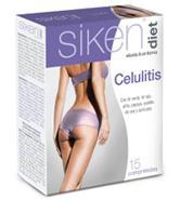 siken_diet_celulitis_15_comprimidos