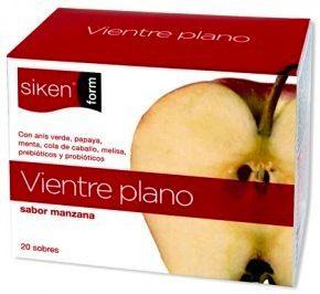 sikenform_vientre_plano