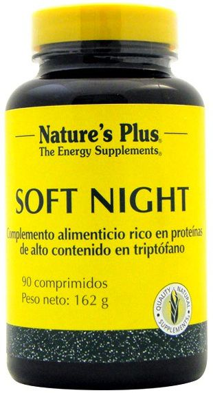 soft_night_90_comprimidos_natures_plus