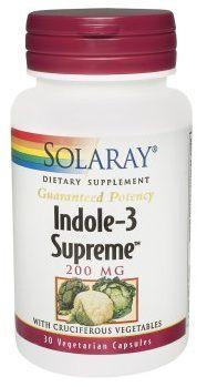 solaray_3_suprene_30_capsulas