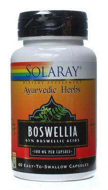 solaray_boswellia_60_capsulas